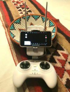 poweregg-power-egg-powervision-vision-review-test-drone-essai-avis-critiques