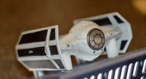 propel-star-wars-drones-review