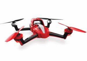 traxxas Quadricoptere aton drone