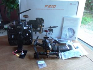 walkera-f210-drone-fpv-racing-review-test-essai-avis-critiques