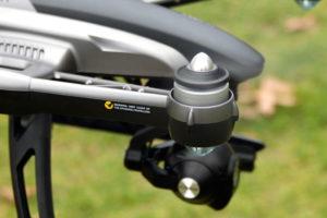 yuneek-q500-typhoon-4k-drone-review-test-essai-avis-critiques
