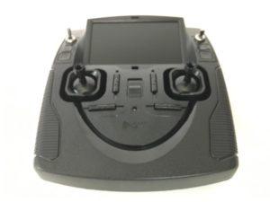 Hubsan H501S X4 Pro Brushless