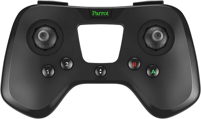 Parrot FLYPAD Télécommande Bluetooth