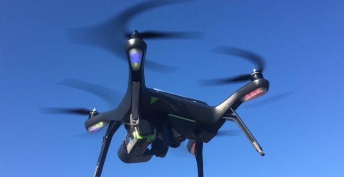 3dr-solo-drone-test-avis-review