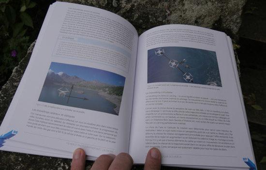 TOP 10 des meilleurs livres sur les drones