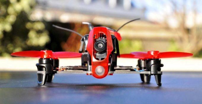 Acheter drone tarif piloter drone