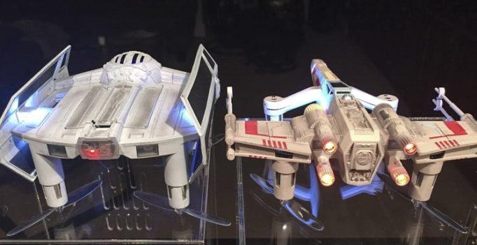 propel-star-wars-drones-review