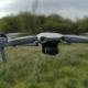 TOP 7 des meilleurs drones DJI